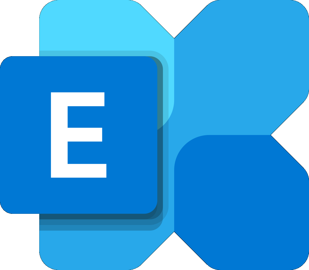 Microsoft Exchange Server-Kurs/Schulung